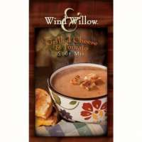 Grilled Cheese Tomato 1 Cup Soup Mix