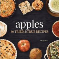 Apples Cook Book