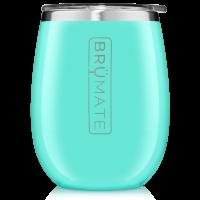 Aqua Wine Tumbler Xl