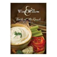 Back at the Ranch Appetizer Mix