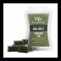 Frasier Fir WoodWick Wax Melts