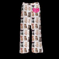 Check Meowt Lounge Pants