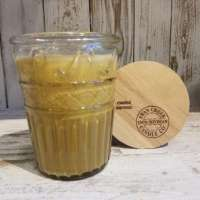 Roasted Espresso Timeless Jar