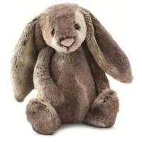 Woodland Bunny (Md)