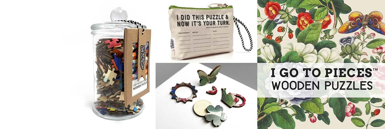 Shop MInnesota Puzzles
