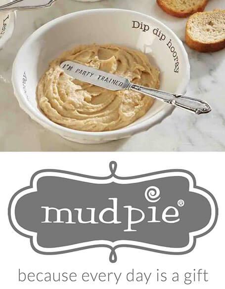Mud Pie Gifts