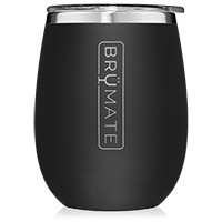 Find home and Kitchen products like Brumate drinkware
